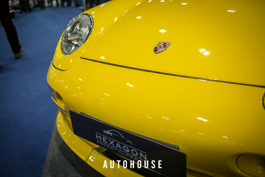 THE LONDON CLASSIC CAR SHOW 2015 (3 of 81)