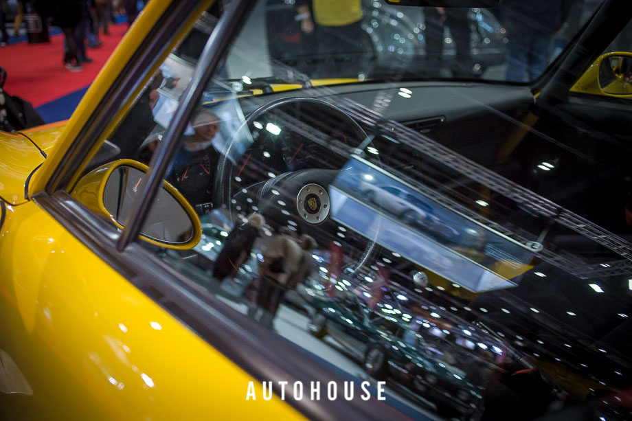 THE LONDON CLASSIC CAR SHOW 2015 (4 of 81)