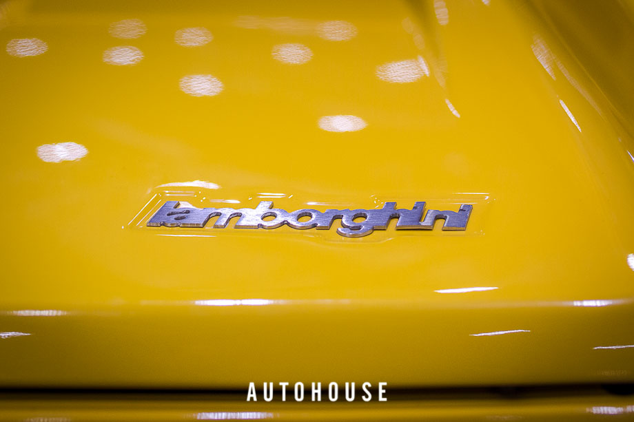 THE LONDON CLASSIC CAR SHOW 2015 (45 of 81)