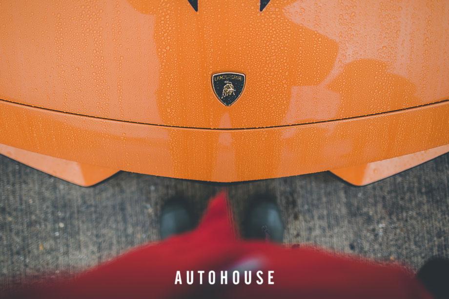 Silverstone Classics 2015 (131 of 217)