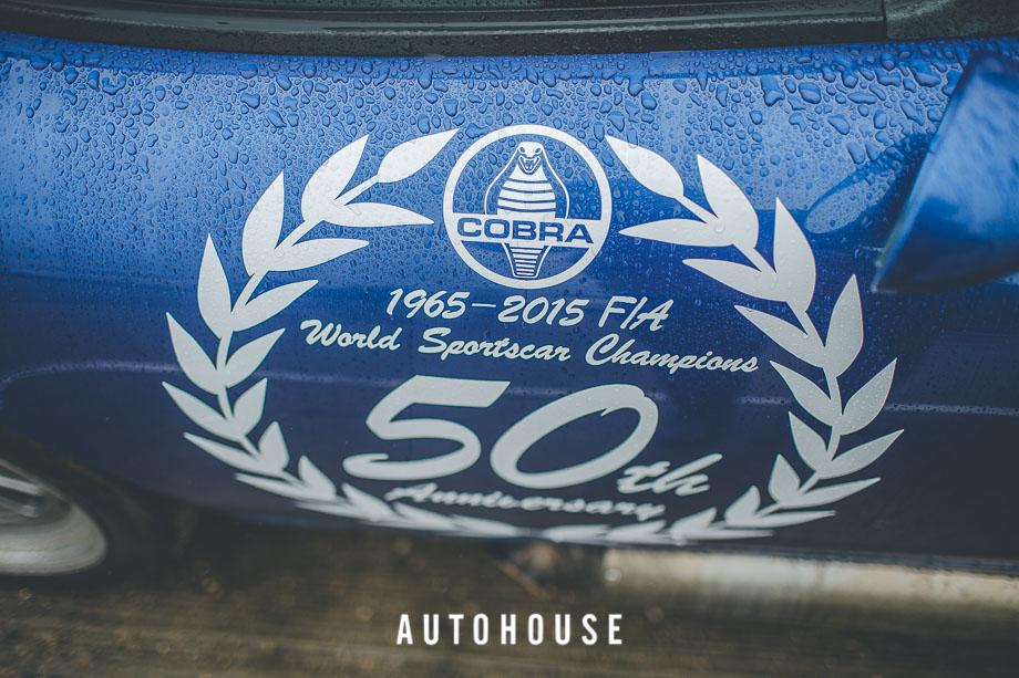 Silverstone Classics 2015 (180 of 217)
