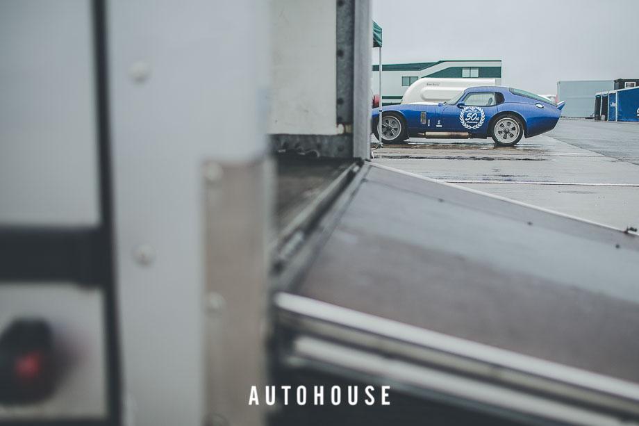 Silverstone Classics 2015 (182 of 217)