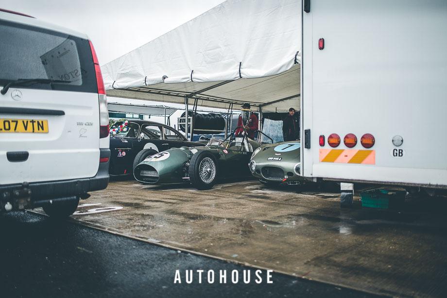 Silverstone Classics 2015 (186 of 217)
