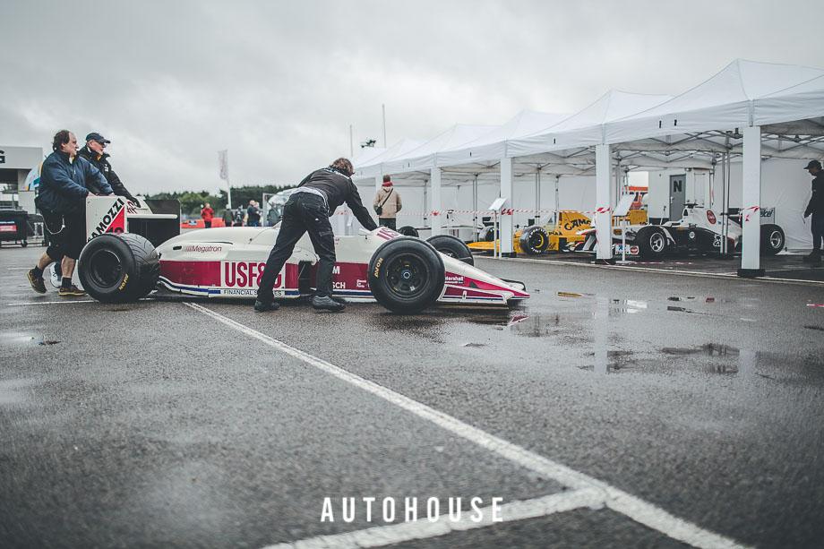 Silverstone Classics 2015 (190 of 217)