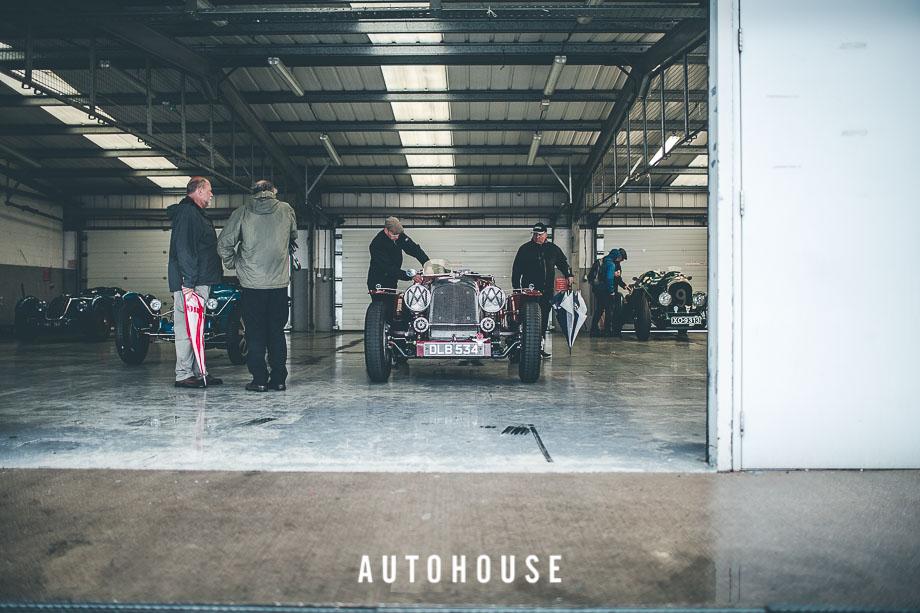 Silverstone Classics 2015 (198 of 217)