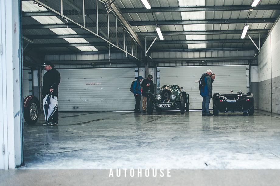 Silverstone Classics 2015 (199 of 217)