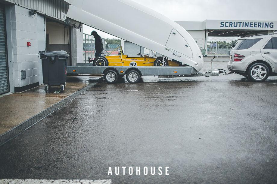 Silverstone Classics 2015 (206 of 217)
