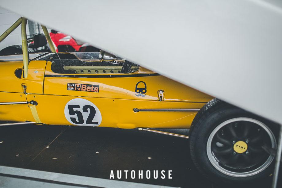 Silverstone Classics 2015 (208 of 217)
