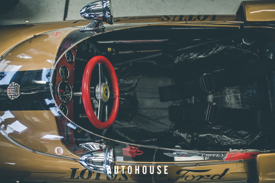 Silverstone Classics 2015 (211 of 217)