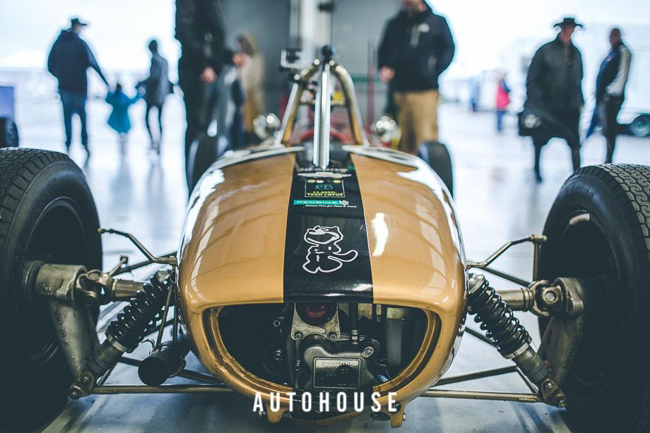 Silverstone Classics 2015 (212 of 217)