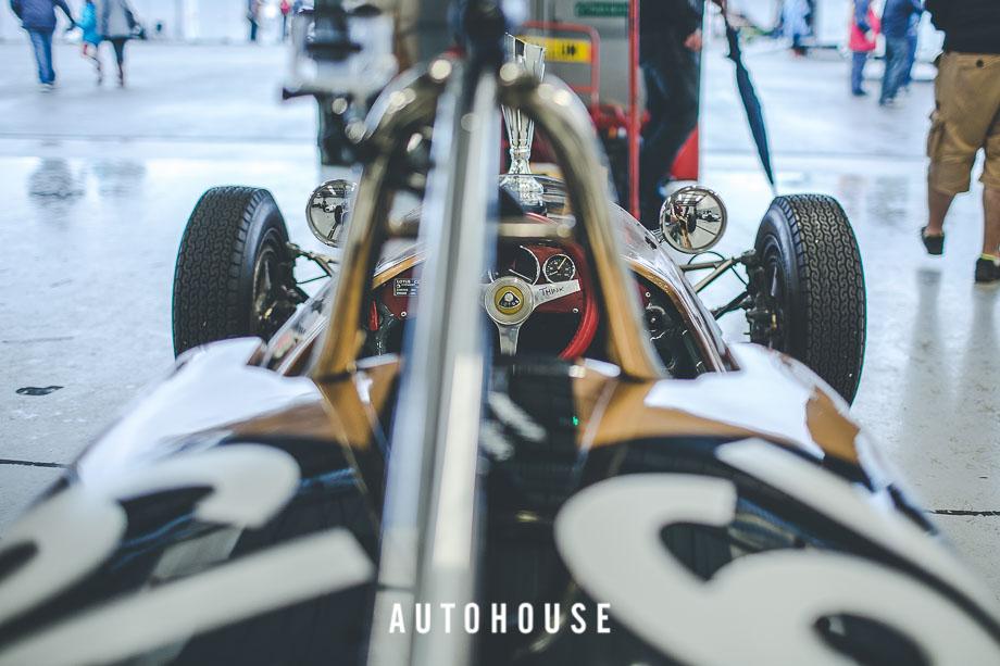 Silverstone Classics 2015 (213 of 217)