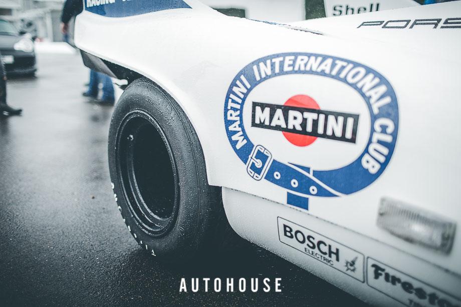 Silverstone Classics 2015 (71 of 217)