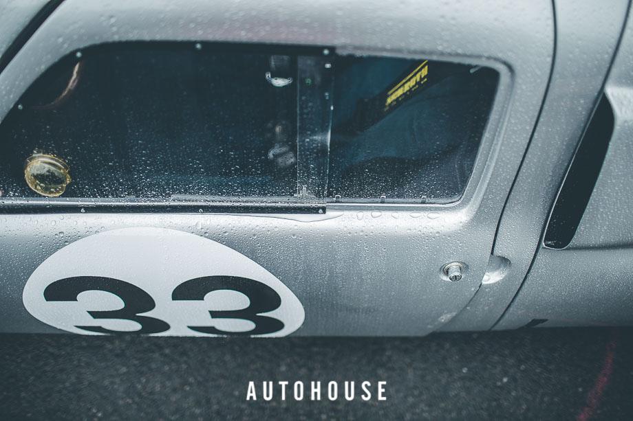 Silverstone Classics 2015 (88 of 217)