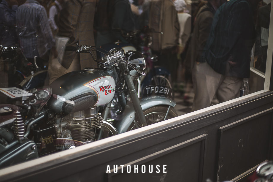 GOODWOOD REVIVAL 2015 (100 of 687)