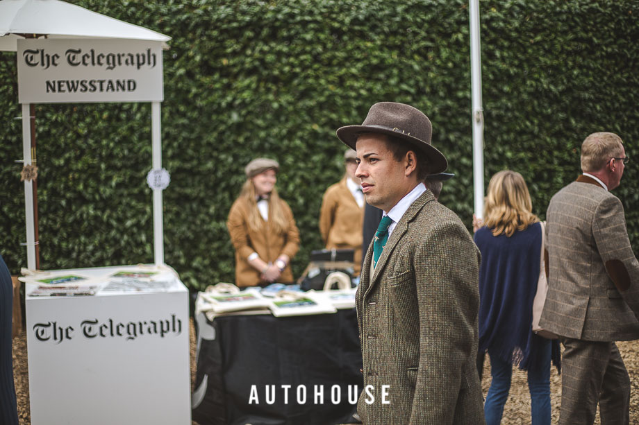 GOODWOOD REVIVAL 2015 (103 of 687)