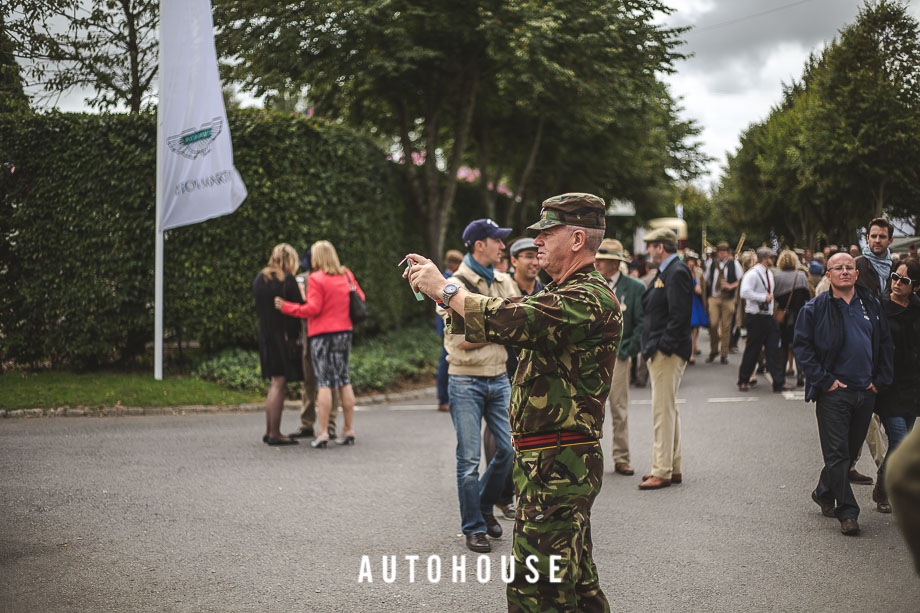 GOODWOOD REVIVAL 2015 (110 of 687)