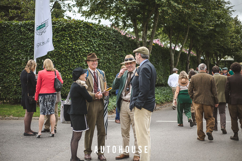 GOODWOOD REVIVAL 2015 (112 of 687)