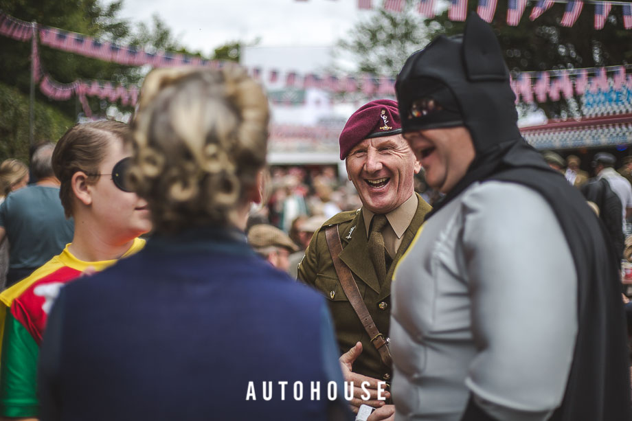GOODWOOD REVIVAL 2015 (121 of 687)