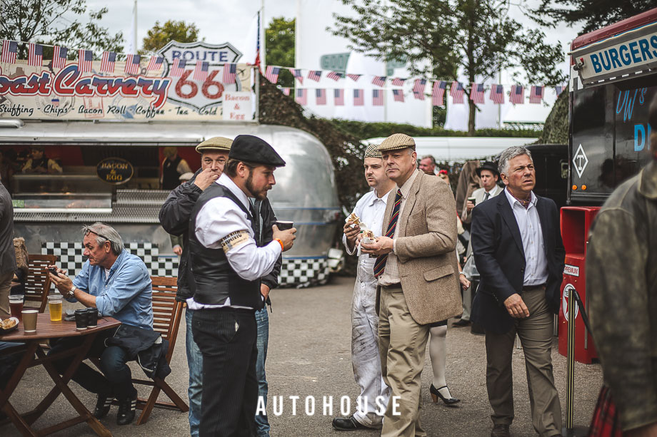 GOODWOOD REVIVAL 2015 (134 of 687)