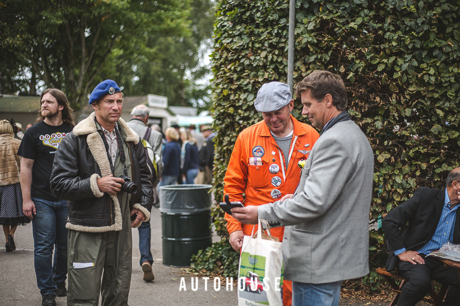 GOODWOOD REVIVAL 2015 (136 of 687)