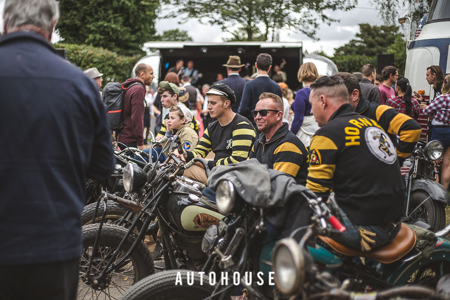GOODWOOD REVIVAL 2015 (139 of 687)