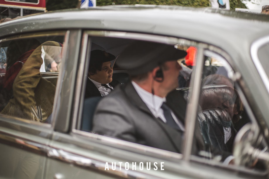 GOODWOOD REVIVAL 2015 (141 of 687)