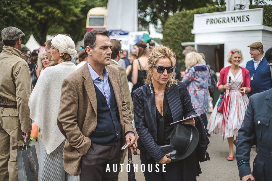 GOODWOOD REVIVAL 2015 (142 of 687)