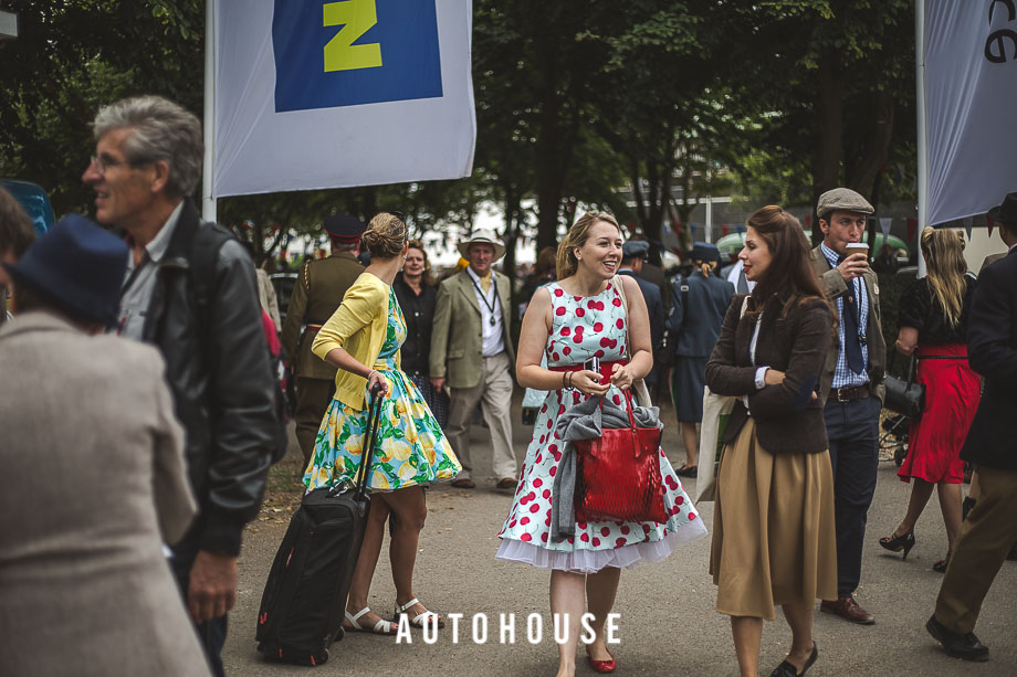 GOODWOOD REVIVAL 2015 (144 of 687)