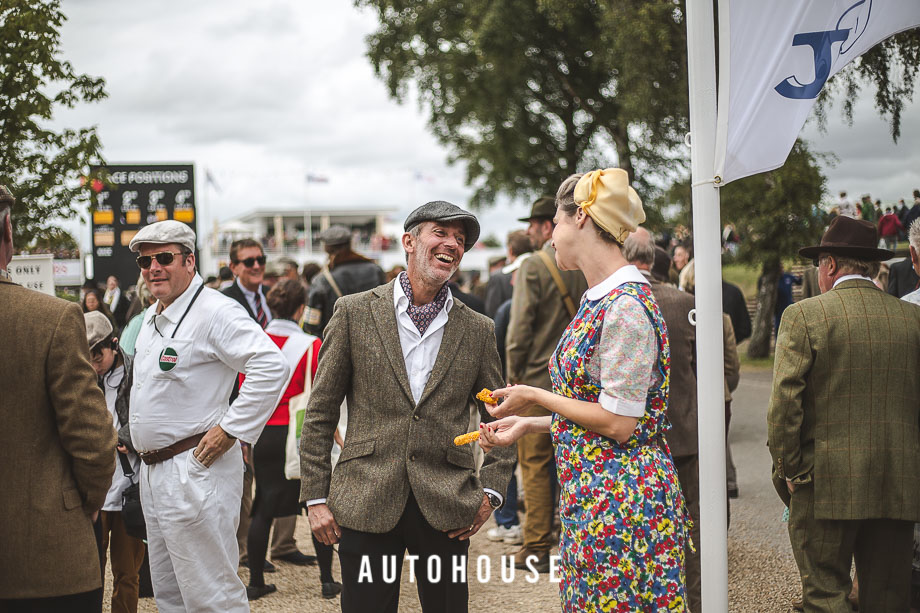 GOODWOOD REVIVAL 2015 (146 of 687)