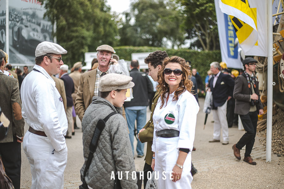 GOODWOOD REVIVAL 2015 (147 of 687)