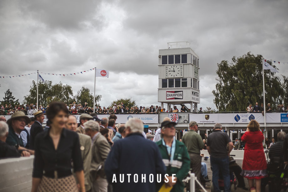 GOODWOOD REVIVAL 2015 (149 of 687)