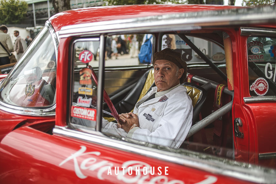 GOODWOOD REVIVAL 2015 (15 of 687)