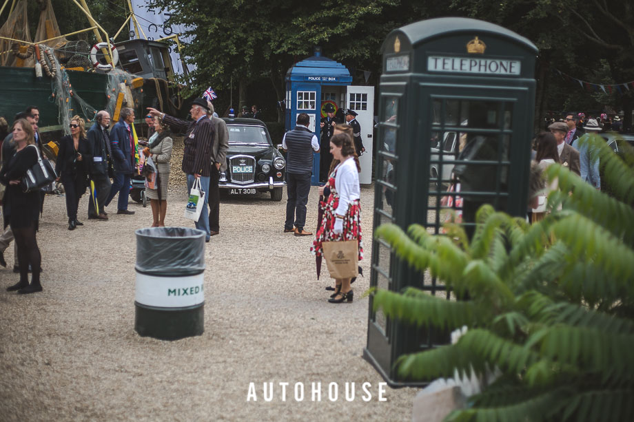 GOODWOOD REVIVAL 2015 (150 of 687)