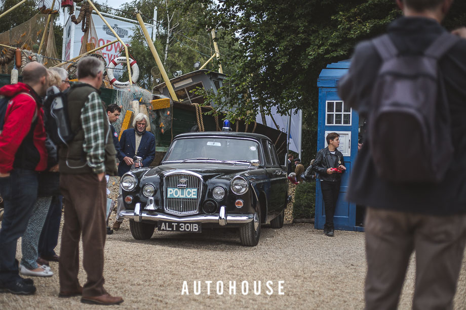 GOODWOOD REVIVAL 2015 (151 of 687)