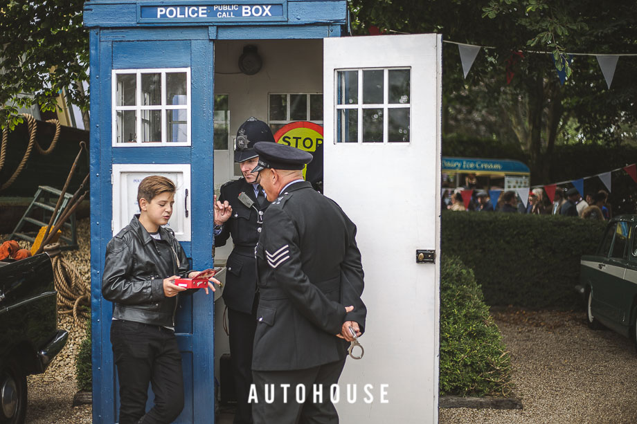 GOODWOOD REVIVAL 2015 (152 of 687)
