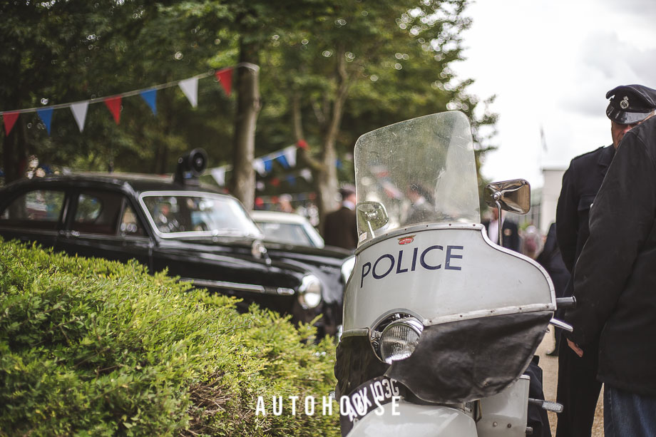 GOODWOOD REVIVAL 2015 (155 of 687)