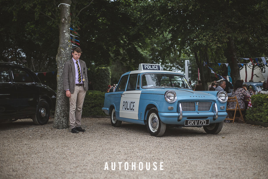 GOODWOOD REVIVAL 2015 (156 of 687)