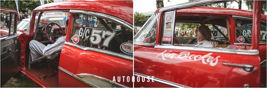 GOODWOOD REVIVAL 2015 (16 of 687)