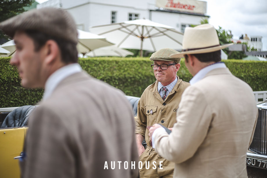 GOODWOOD REVIVAL 2015 (160 of 687)
