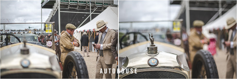 GOODWOOD REVIVAL 2015 (161 of 687)