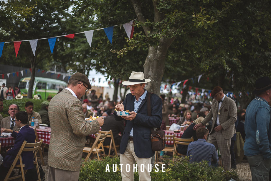 GOODWOOD REVIVAL 2015 (164 of 687)