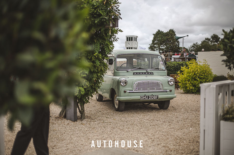 GOODWOOD REVIVAL 2015 (165 of 687)