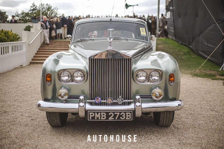 GOODWOOD REVIVAL 2015 (169 of 687)