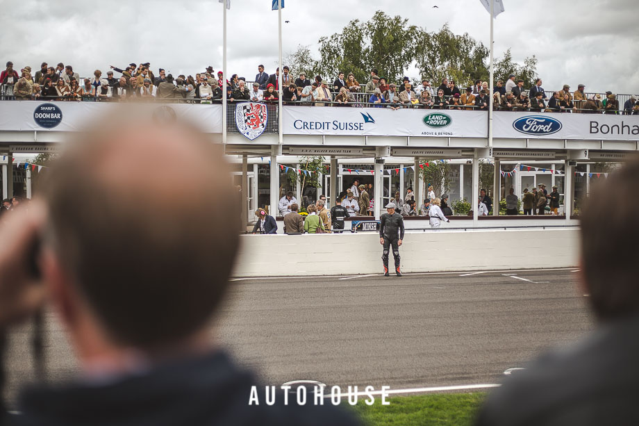 GOODWOOD REVIVAL 2015 (171 of 687)