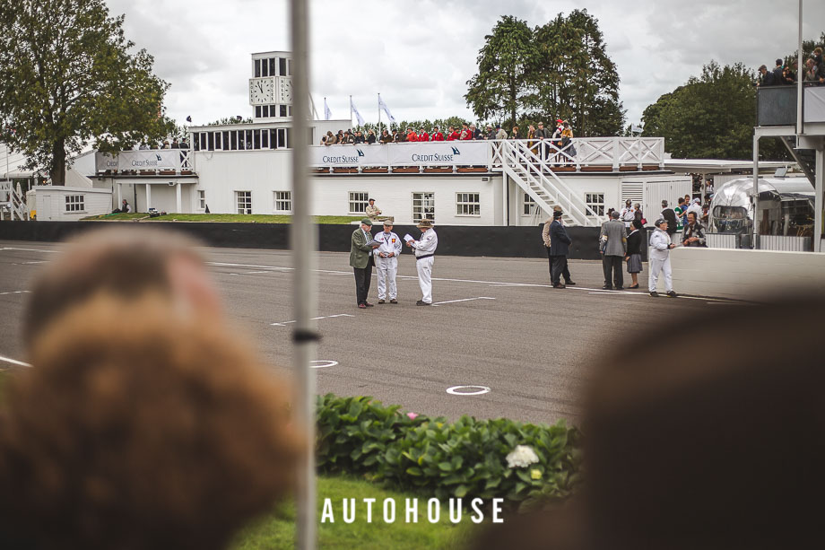 GOODWOOD REVIVAL 2015 (172 of 687)