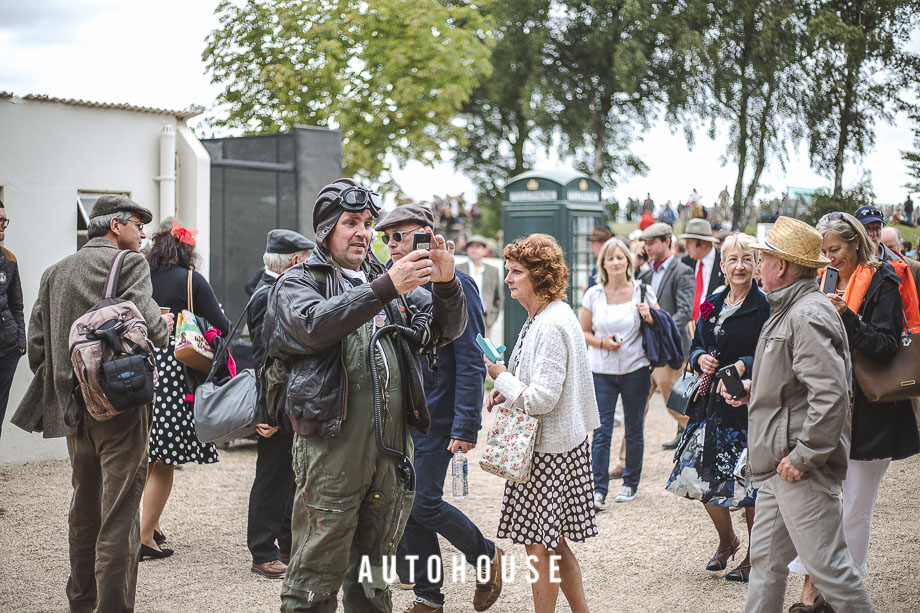GOODWOOD REVIVAL 2015 (177 of 687)