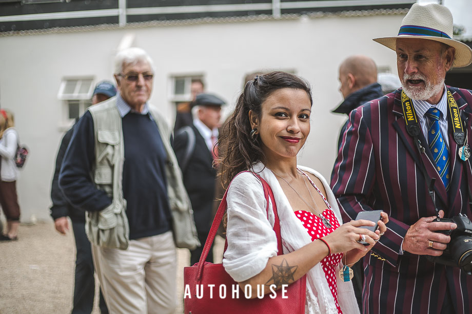 GOODWOOD REVIVAL 2015 (178 of 687)