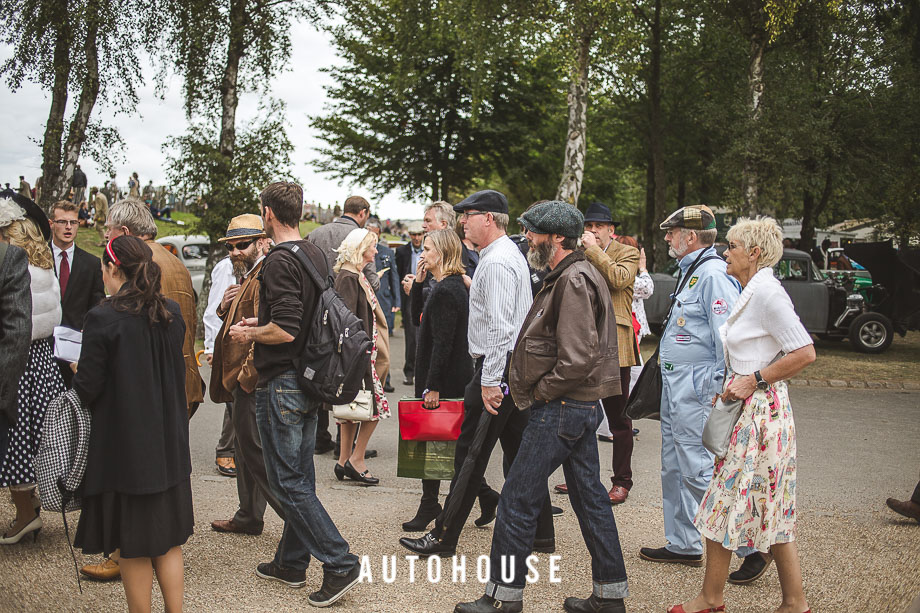 GOODWOOD REVIVAL 2015 (180 of 687)