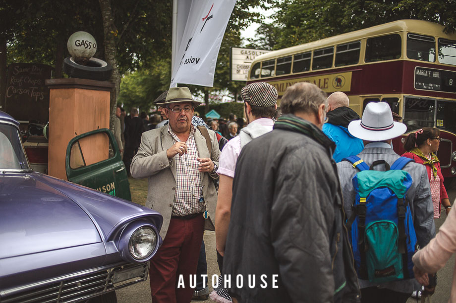 GOODWOOD REVIVAL 2015 (182 of 687)