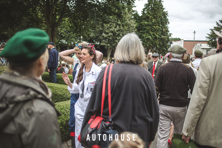 GOODWOOD REVIVAL 2015 (184 of 687)